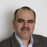 Juan Oda