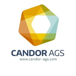 Candor Cliente SURIR