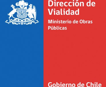 Ministerio de Obras Públicas – Taller de Fundamentos de OpenProj