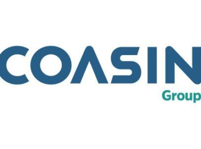 COASIN – Taller de Fundamentos de Gestión de Proyectos