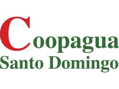 COOPAGUA – Estudio de percepción de servicio