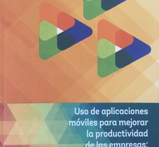 ASIVA – Estudio de Mercado de uso de aplicaciones móviles en Perú